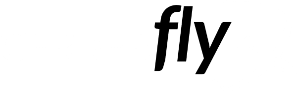 Cerbefly_logo_wide_white-web