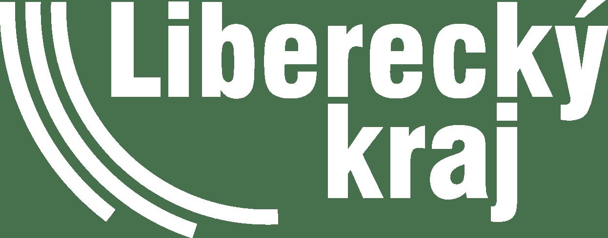 Liberec Region logo