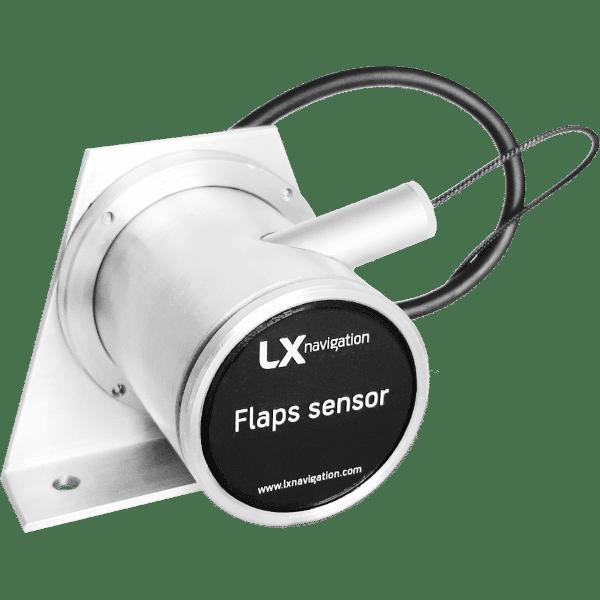 "<a href=""/shop/produkt/flaps-sensor"" target=""_blank"">Flaps sensor</a>"