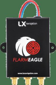 """<a href=""""/shop/produkt/flarm-eagle"""" target=""""_blank"""">FLARM Eagle</a> sleva"""